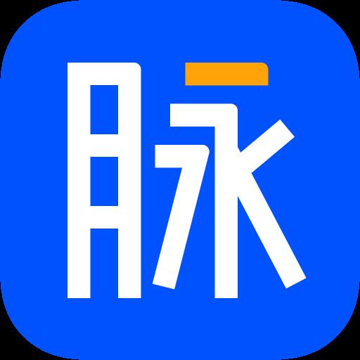 脉脉app下载官方版v6.0.84 安卓版