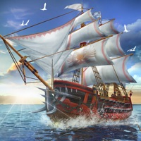 航海与家园iOS版v3.4.0 官方版