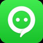 连信app交友平台v5.0.12.3 最新免费版