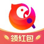 全民K歌极速版appv7.6.28.278 最新版