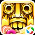 神庙2最新版兔女朗v5.16.0 安卓版