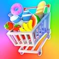超级超市v1.1 安卓版