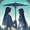 花与剑手游v1.5.3 安卓版