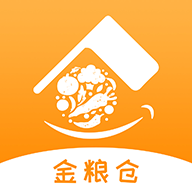 金粮仓v1.0 最新版