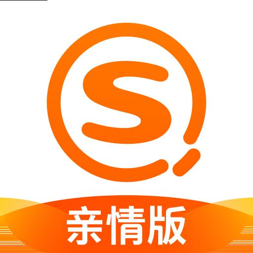 搜狗搜索亲情版appv1.0.0.0 最新版