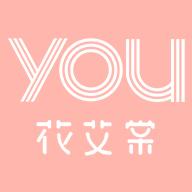 花艾棠appv1.0.0 最新版