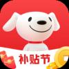 京东极速版免费下载v3.5.8 安卓官方版