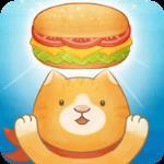 天堂里的猫咖啡馆v1.1.5 最新版