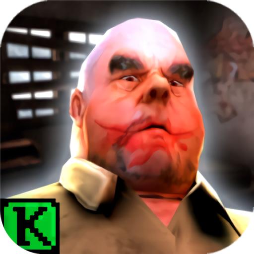 肉先生最新版v1.0.0 安卓版