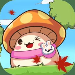 冒险王3OLv10.2.2 安卓版