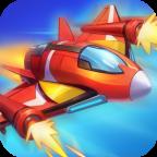 开心小飞机红包版v1.0 正版
