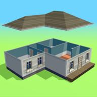 迷你建筑世界v0.1.0 安卓版