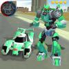 方程式赛车机器人v1.0 安卓版