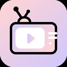 唯美短视频剪辑编辑软件v1.0.4 最新版