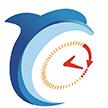 海豚急救appv1.0.33 最新版