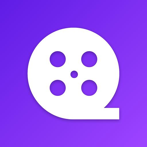 vlog视频制作appv1.0.1 安卓版