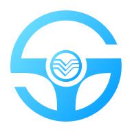苏州E驾考v1.0.0 最新版