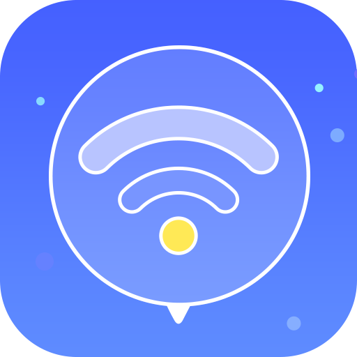 WiFi安全大师appv1.0.0 最新版