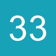 33台词appv1.0.0 最新版
