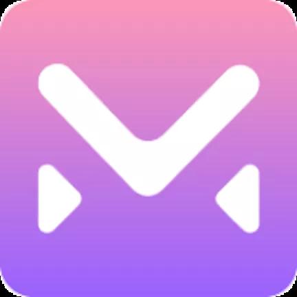美财美悦美v1.0.0.9 安卓版