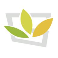 欧潭融媒app1.0.6 安卓版