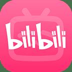 �袅�袅�HD appv1.0.1 安卓版