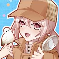 恋爱保卫战游戏v1.0 官方版