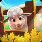 开心动物农场红包版v1.5 最新版