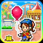 游乐园梦物语v1.0.3 安卓版