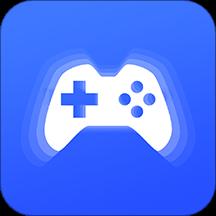 冲冲冲游戏助手v1.0 安版