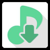 LX Music手机版v0.5.1 官方安卓版