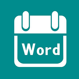 景天速学单词v20210606 安卓版