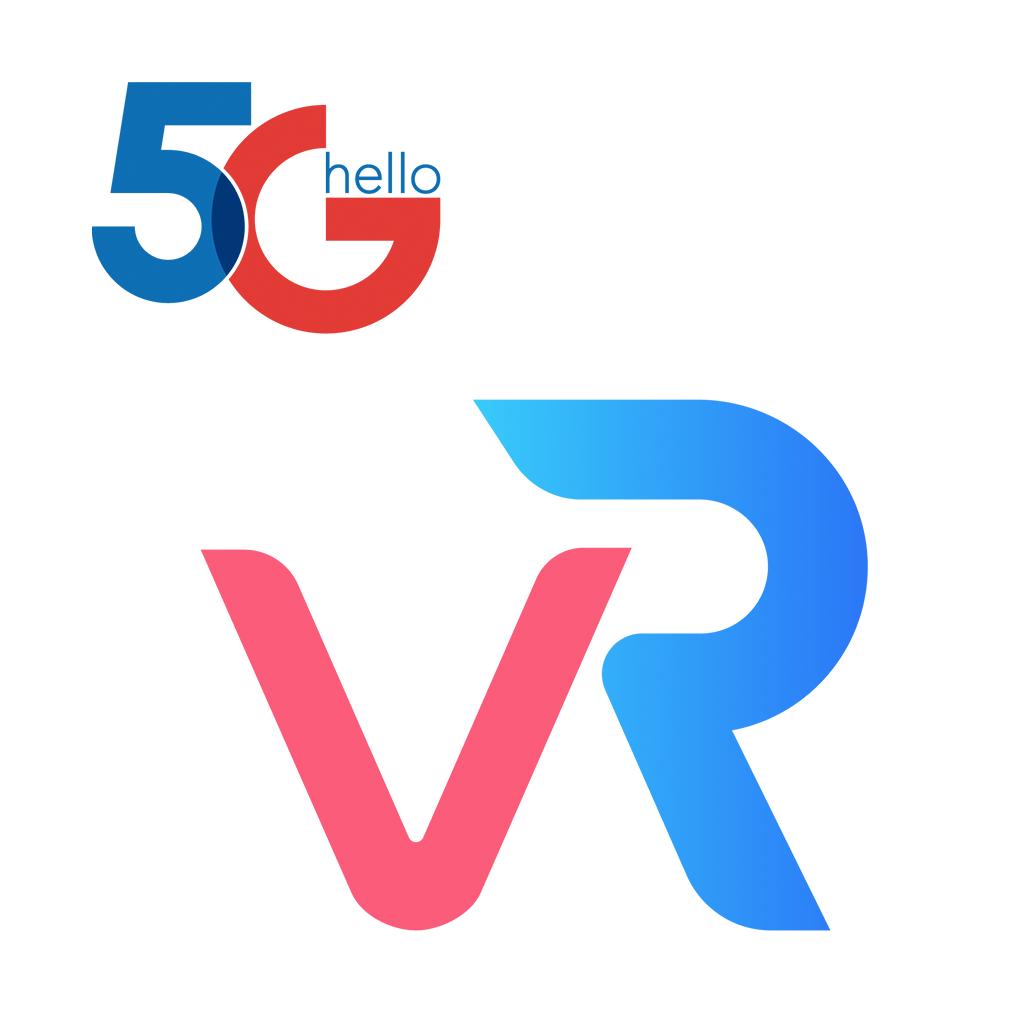 天翼云VRv1.2.8.0605 最新版