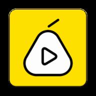 梨视频appv7.2.0 安卓版