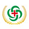 金英杰医学app下载
