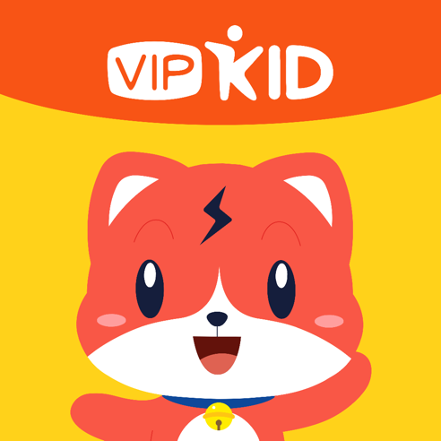 VIPKID启蒙ios版v2.10.0 苹果版