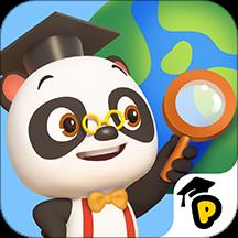 熊猫博士儿童百科ios版v3.58 iPhone版