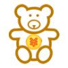 棕熊网app