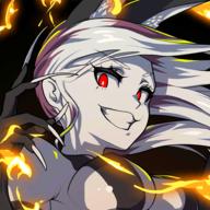 魔法少女Magicamiv2.0.1 安卓版