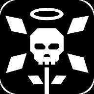 地狱山花v1.0.1 安卓版