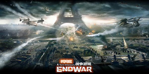 战争模拟游戏大全