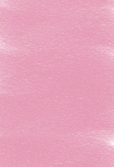 各种颜色壁纸图片纯色全屏 很个性的比较