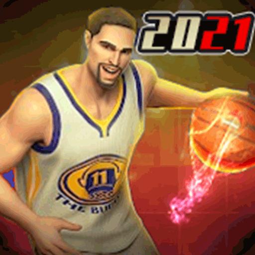 篮球大比拼手游v1.0 最新版