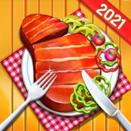 美食烹饪餐厅厨师2021v0.6 安卓版