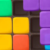 经典方块积木v1.0 最新版