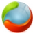 idoo Video Effect下载-idoo Video Effect(视频处理工具)v3.0.0 官方版