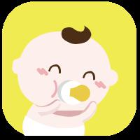 布丁母婴appv1.0 安卓版