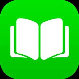 爱奇艺小说appv4.6.1 最新版