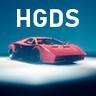 高清驾驶模拟器v5.5 最新版