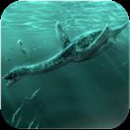 蛇颈龙模拟器游戏v1.0.5 安卓版